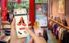 Infosecurity Europe calls for retailers to take greater measures to protect shoppers online