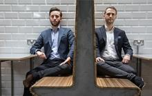 THE DROP SECURES £500K IN FUNDING TO BUILD OUT MENSWEAR ON DEMAND