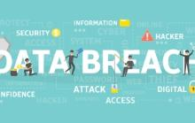 Eighty Nine Percent of Organisations have Experienced a Data Breach