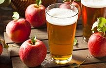 UK Cider only has to have 35% apples in it?