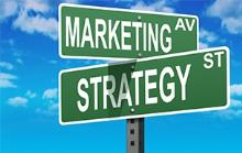 A guide to effective business marketing