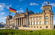 The Top 4 Most Accessible Landmarks in Germany