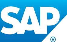 SAP Helps Businesses Across Europe and the Middle East Put People at the Center of Business