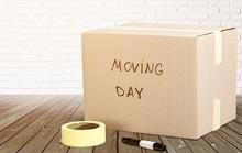 REVEALED: THE MOVING DAY 'FAILS' KEEPING BRITS UP AT NIGHT