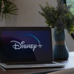 Disney+ has Lockdown Bonanza in Europe