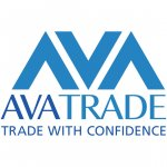 Retail trading broker AvaTrade opens its eleventh office in Poland
