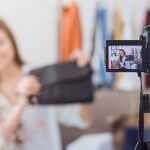 How to Integrate Video Content into an Ecommerce Platform to Increase Customer Engagement