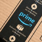 Going Out in Its Prime? The Final Prime Day Before Brexit Will Create A £1bn Christmas In October, Predicts ParcelHero