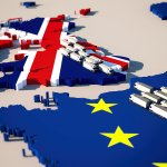 How to prepare your company for Brexit