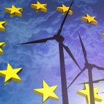 EU Overreach in Member States' Energy Policies