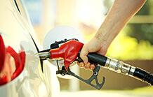 Future fuel efficient cars