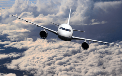 Brexit and the impact on the UK Private Aviation Industry