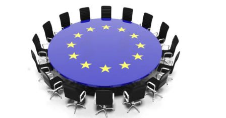 Future Predictions: What does the future look like for certain bodies in the EU?