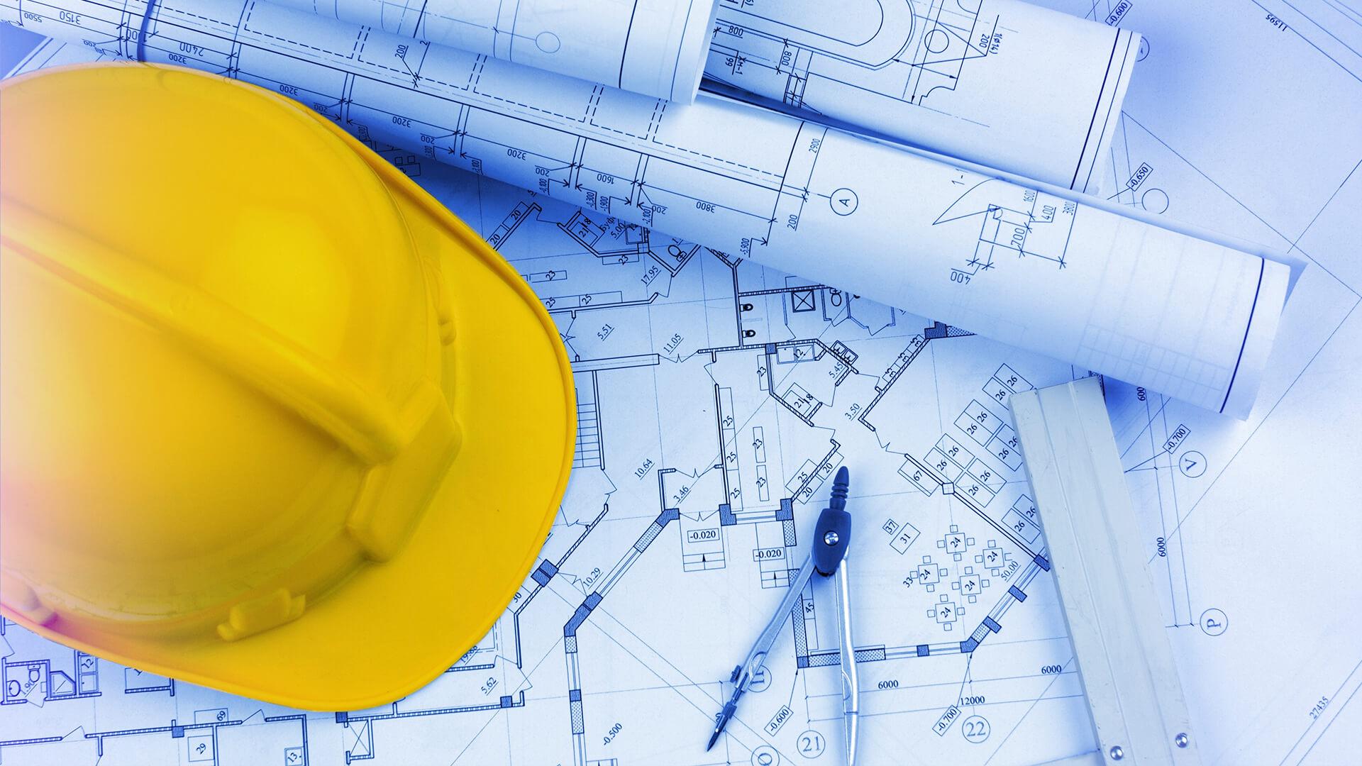construction risk