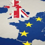 Changes to EU, Swiss and Northern Ireland Nationals Rights to live and work In the UK 2021