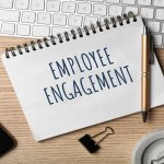 Survey Reveals High Levels of Employee Engagement in Europe Following Remote Work Shift